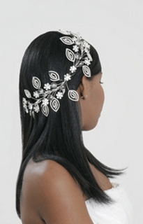 afro 4 Penteados   Cabelos Afros