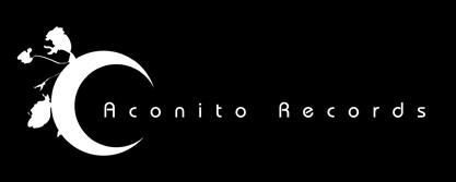 Aconito Records