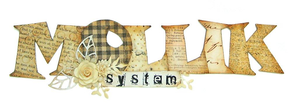 MOLLIK system