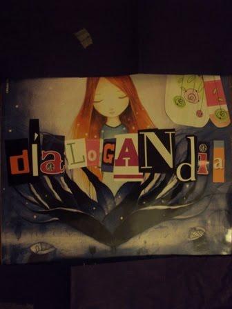 Dialogandia