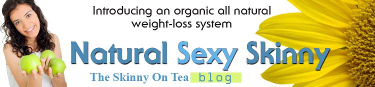 The Skinny On Tea
