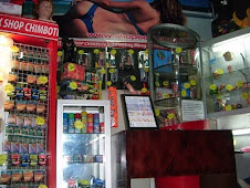 Sex Shop Chimbote