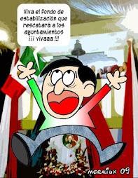 ...EL GRITO DE SEPTIEMBRE !!!