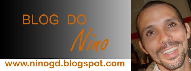 Blog do Nino