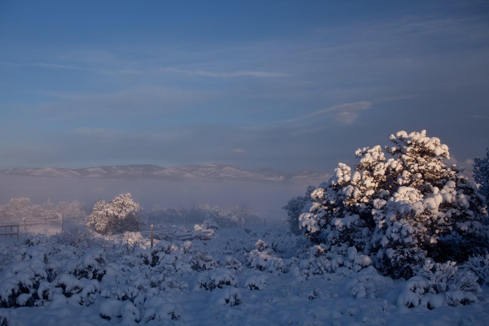 [10March-march_snow-003.jpg]