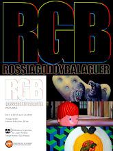 """""""RGB"""""""