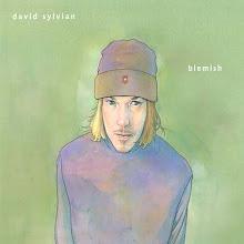 Dos joyitas de David Sylvian