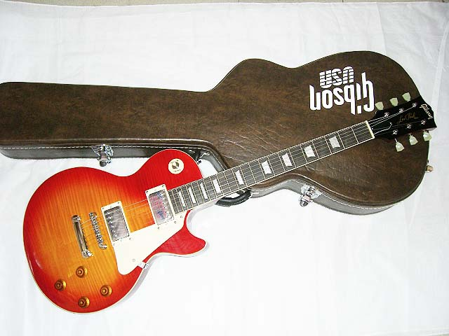 gibson les paul guitar wallpaper. gibsonlespaul