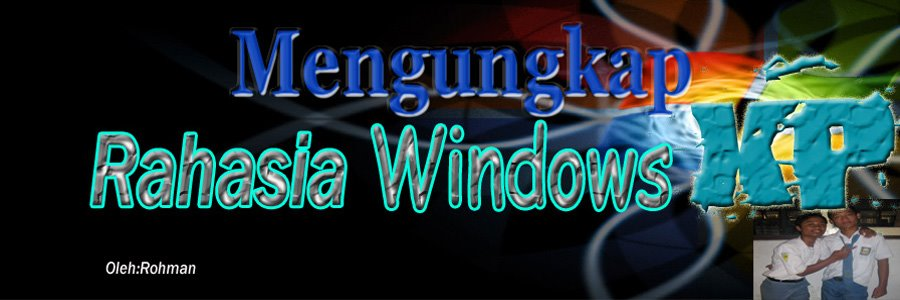 Cara membuat password folder dengan script