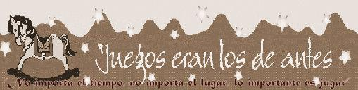 http://2.bp.blogspot.com/_voAQ5BfbZzg/TKFISSOtpgI/AAAAAAAABmo/cxRC86SZz-0/S1600-R/Logo+sepia+4.JPG