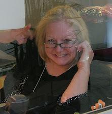 Melissa Mangan