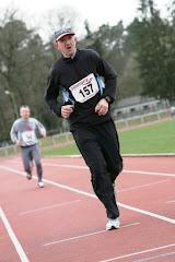 Bienwald 2008