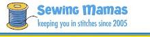 Sewing Mamas