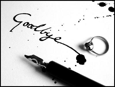 http://2.bp.blogspot.com/_voaNZnxSKq8/SGO9fcwXEbI/AAAAAAAAAE0/Rm7OPLzTo-k/s400/Goodbye_by_Dark_Scythe.jpg