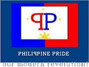 Philippine Pride