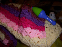 www.crochetpatterncentral.com/directory.php - Similar Sites and