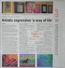 Press - June 24.07