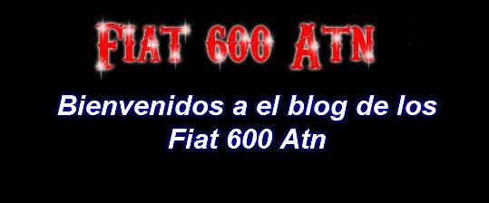 600 ATN