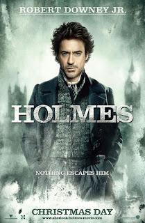 Sherlock%20Holmes Sherlock Holmes – Dublado