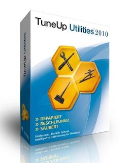 TuneUp+Utilities+2010+v9.0.4020.33+Incl+Keymaker CORE Download Aio seven 2010   Programas Essenciais