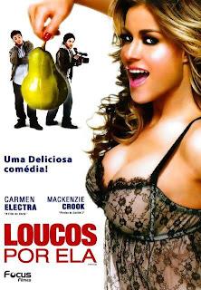 Loucos+Por+Ela+%5BDublado%5D+DVDRip+RMVB Loucos Por Ela