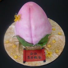 Longevity Fruit