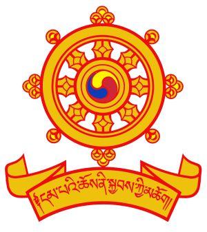 Palden Sakya