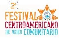 Segundo Festival Centroamericano de Video.blogspot.com/