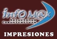 INFOMAX IMPRESIONES