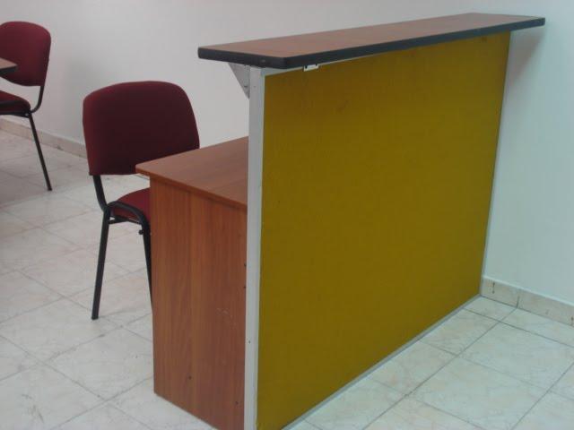 Se venden muebles de oficina for Muebles oficina pequena