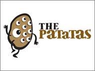The patatas