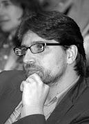 El profesor Francisco Sierra, titular de Teoría de la Comunicación de . francisco sierra