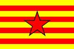 PURNA (Aragón)
