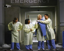 izzie and alex
