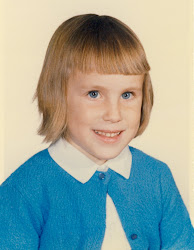My formative years :)