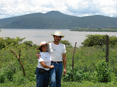 Cardiela y Ramón