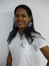 Ediele Araújo de Assunção