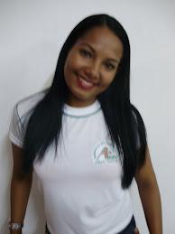 Joseane Ferreira da Silva