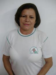 Araci Tavares Conceição