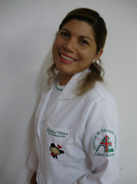 Gicéia Dias Nery