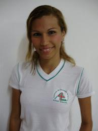 Kariana Rabelo Lira