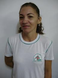 Meire Moreira