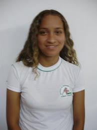 Sabrina Viviane
