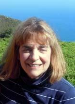 Michele Kearney's  Nuclear Wire