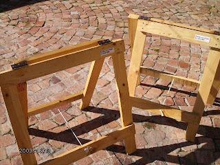 Prolificcapetownevents Trestle Tables Long Tables Round