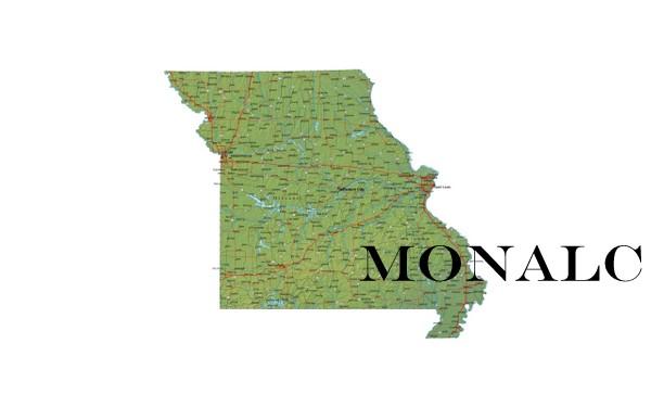 MONALC