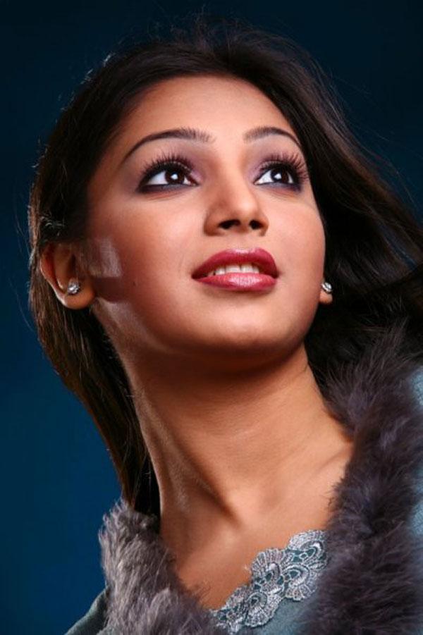 Bangla nova hot naket congratulate, what