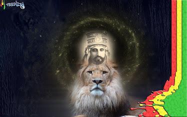 leon de juda