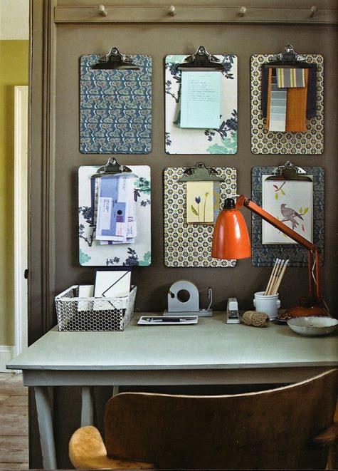 Martha Stewart Interior Design