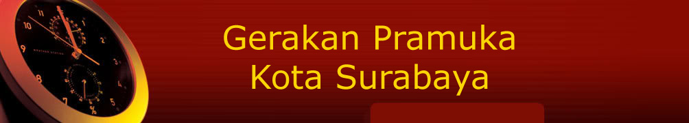 Kwarcab Surabaya